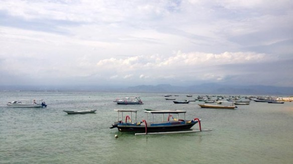 bali_seen_from_lembongan